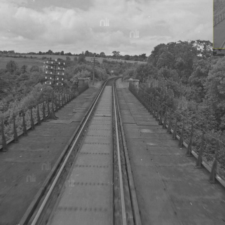 Holdings__Tracks__Chetwynd_Viaduct__Co__Cork_.thumb.png.dabb38dca3cbaaf2b7ce616f8d45350c.png