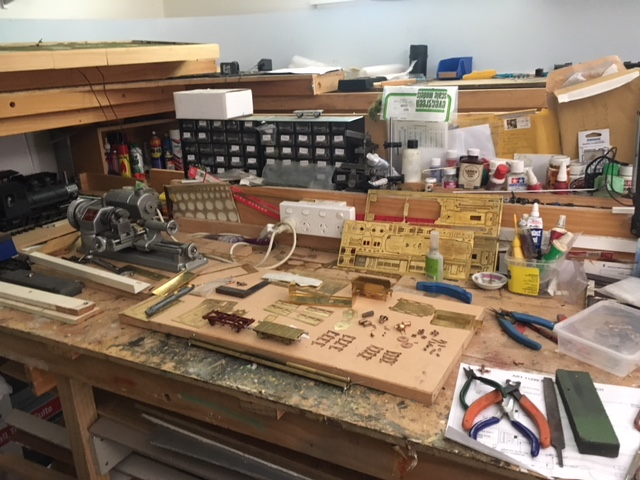 workbench.JPG.4e213235d463ec6d288e73bd43550bb8.JPG