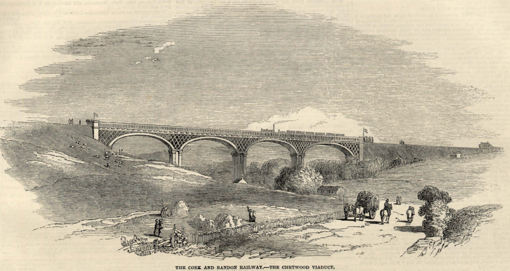 www_corkpastandpresent_ie_mapsimages_illustratedlondonnewsimages_chetwyndviaductbandonrailway_CCI_2024_corkbandon_railway_p733_pdf.thumb.png.4500c285dc9ecc17a17169e903127b45.png