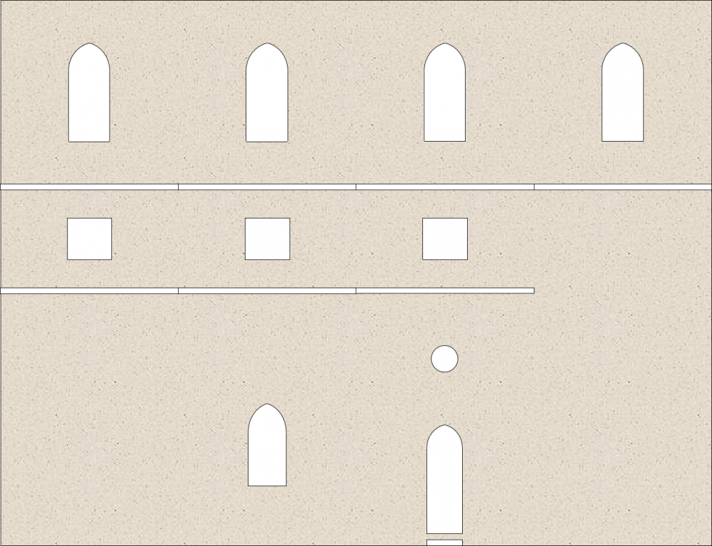 Rathaspeck Church CAD Design #1.png