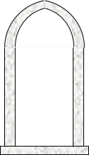 Rathaspeck Church CAD Design #5.png