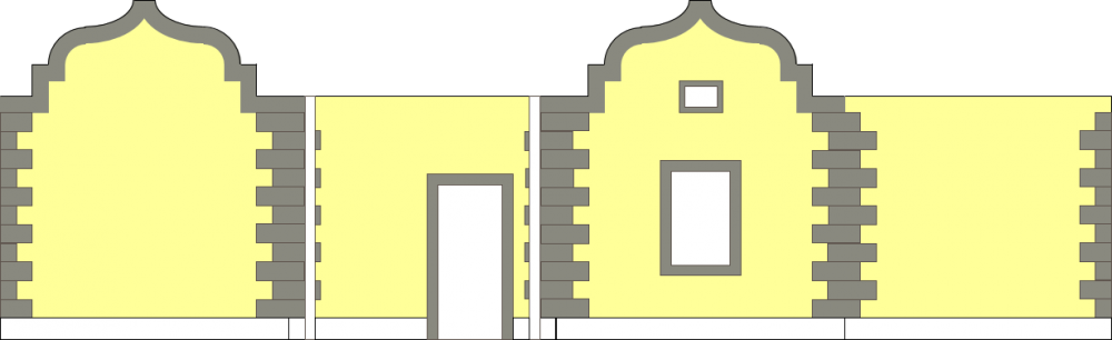 Carlow Station Storey Wing Building #4 CAD Design (First Draft).png