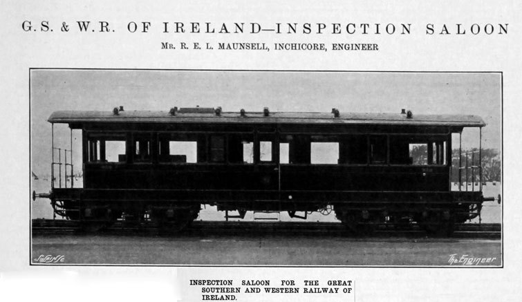 GSWR Inspection Saloon.jpg