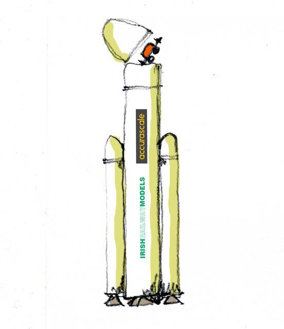 5a7af14334b0f_SpaceBubble-00.jpg.069b99df926d1f83d091f3275446ec81.jpg