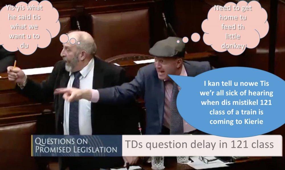 dail_121_debate.thumb.jpg.84ca1979ace0ac0736d5ec132cbd3fc3.jpg