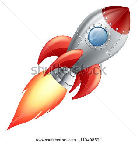 stock-vector-illustration-of-a-cute-cartoon-rocket-space-ship-110498591.jpg.dc5d8c0a056e701a44e8bfa38bb5a2ec.jpg