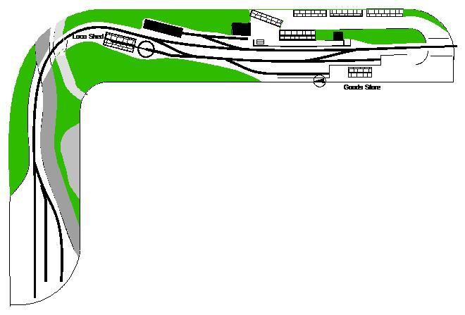 Keadue track layout.jpg