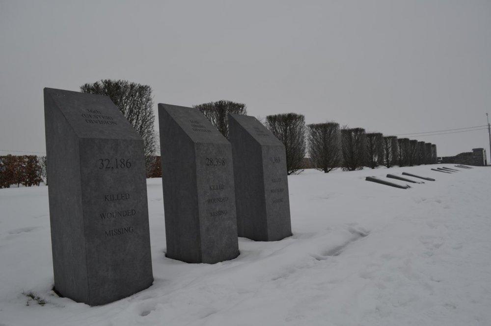 WWI Mesen winter2.JPG