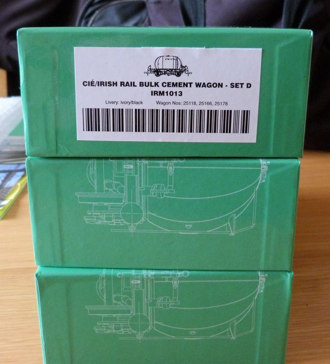 P1100700.thumb.JPG.b457799f8f231af831cbdb72fa73d2bd.JPG