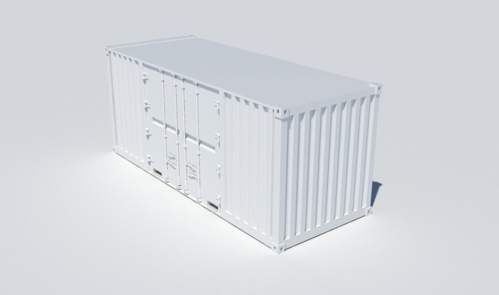 1093730865_20_Container_Render02.thumb.jpg.6ec805ef3a0718b5a2a50bca7b1b43c3.jpg