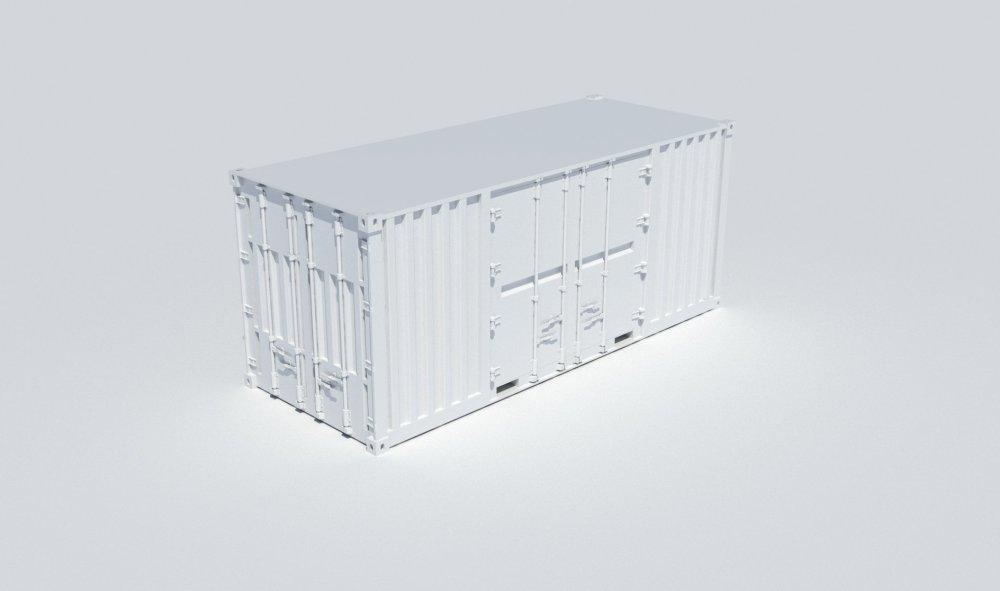 1197076256_20_Container_Render01.thumb.jpg.9d15fd60bf6d562e04edf1468feaf101.jpg