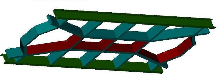 121162972_WagonFraming.jpg.7fcd479882545fc4d421a0d4d68a4920.jpg