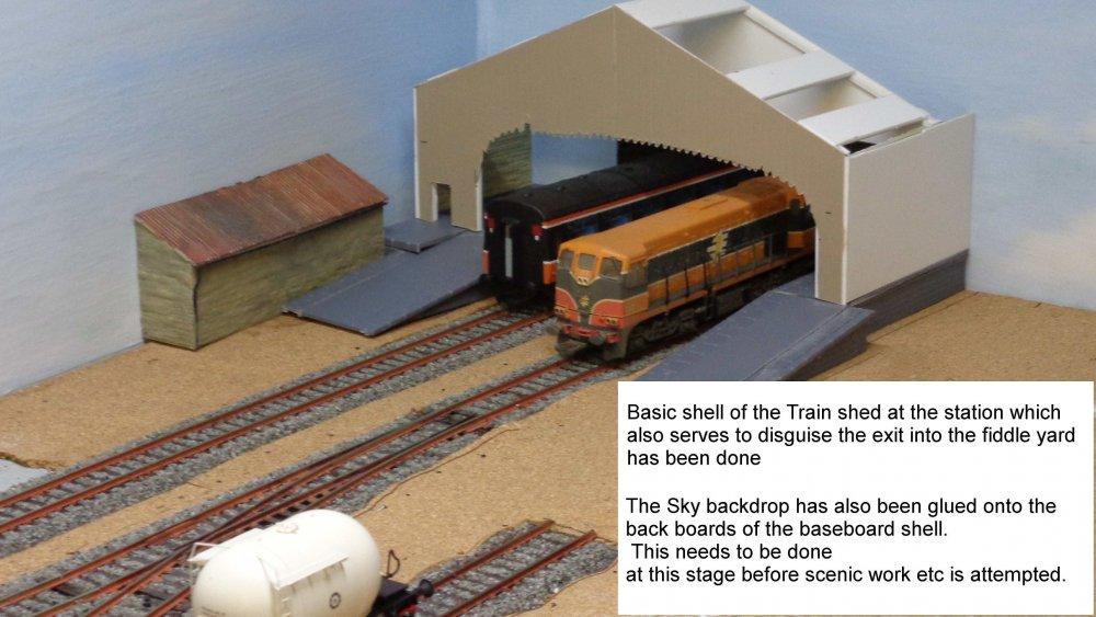 Train shed DSC02287.JPG