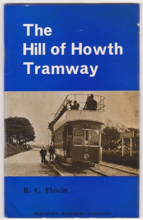 Hill of Howth.jpg