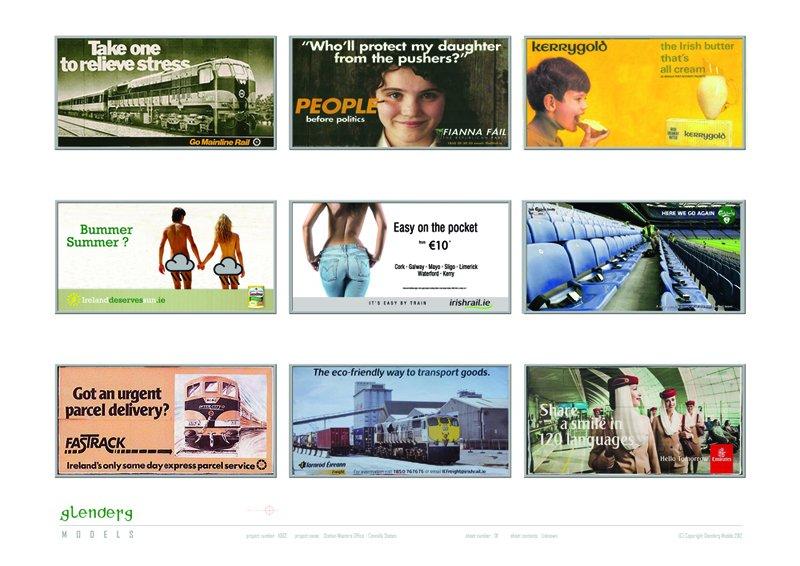 Billboard_Posters_Lo_Res.jpg