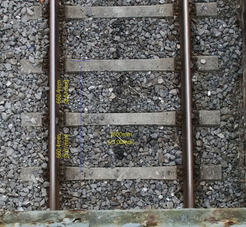 Concrete_Sleepers_Track_Spacing.thumb.JPG.560a8a018c1921b1a9c41ea4bb57aeb7.JPG