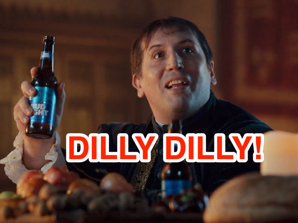 what-dilly-dilly-means--and-how-bud-light-came-up-with-its-viral-campaign.png
