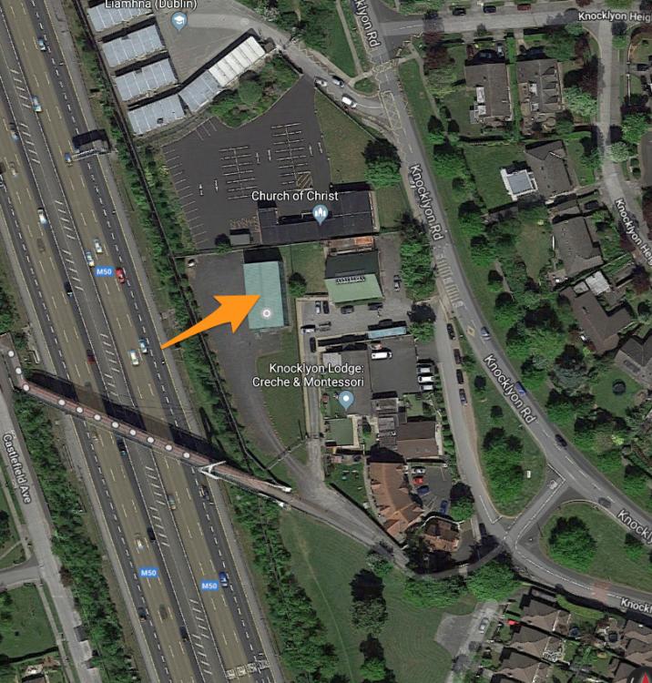 E01_-_Google_Maps.thumb.png.1f736991f90bd7023fcffee638df98f3.png