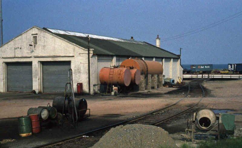 Oil Storage Tanks..jpg