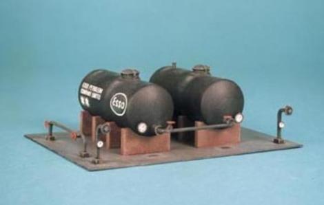 ratio-530-oil-tanks-plastic-kit.jpg.a7de21f549216286066cbb164e615283.jpg