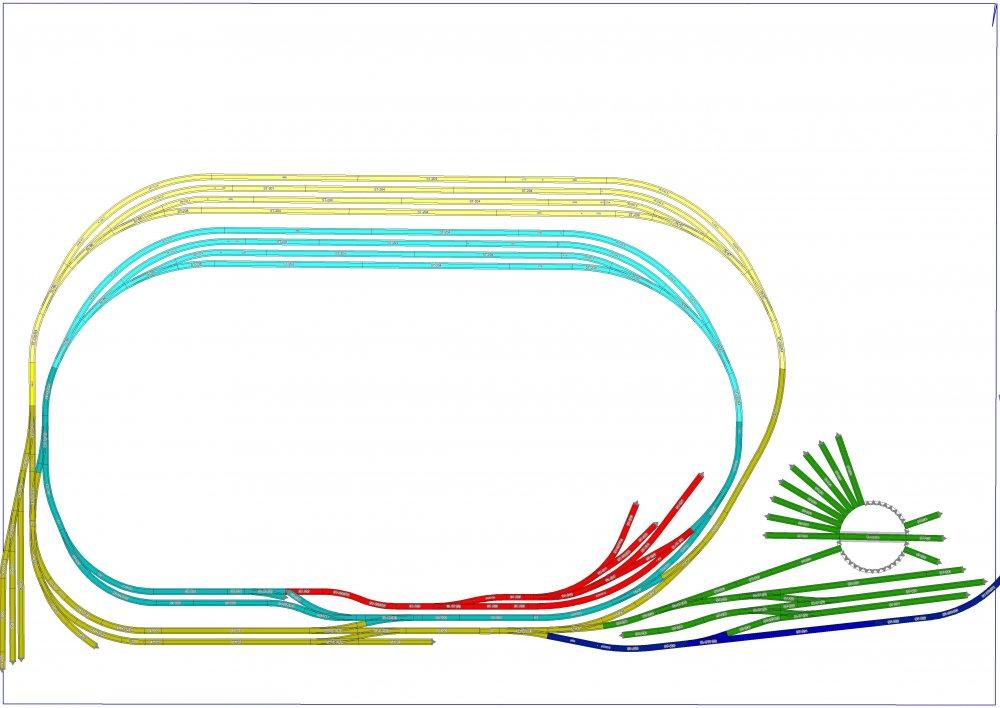 layout v1.jpg