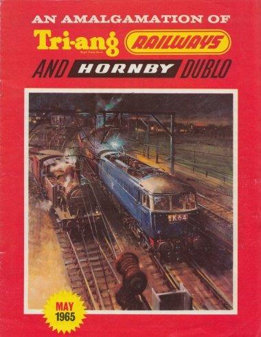 2084504946_380px-Tri-ang_Hornby_catalogue_front_cover_(May_1965).jpg.5c6c866a2c96e0b7b64f3e3e3d97270f.jpg