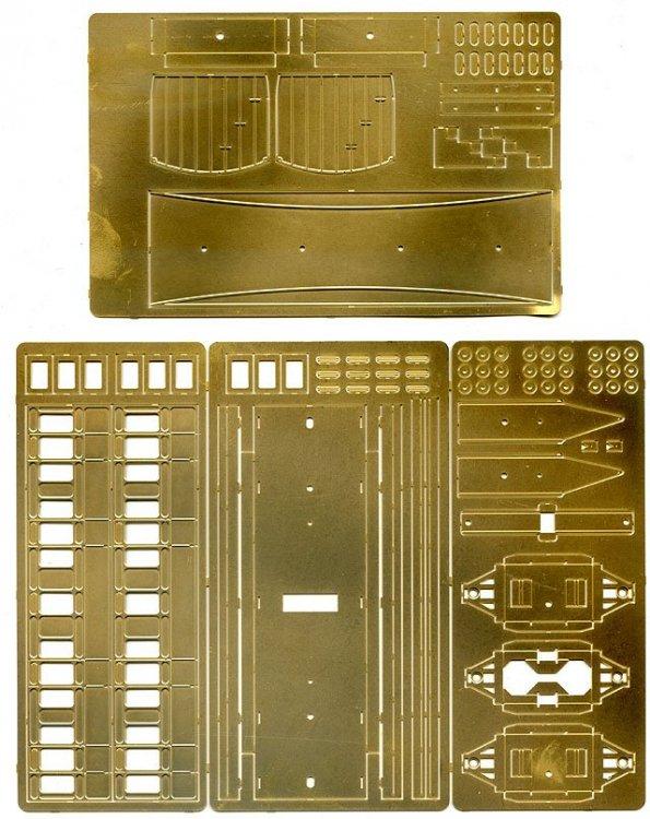 WW Kit GSWR-I Lav-02.jpg