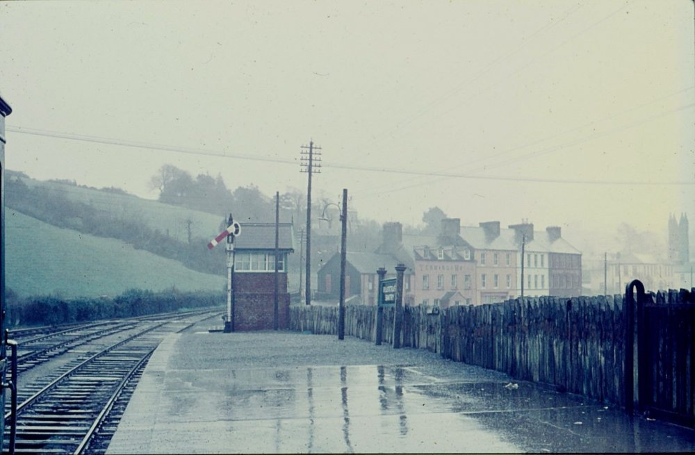 Original-Railway-Slide-Of-Bantry-Station.jpg