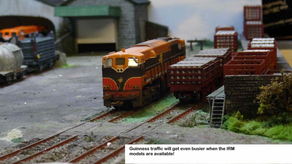 Guinness sidings.jpg
