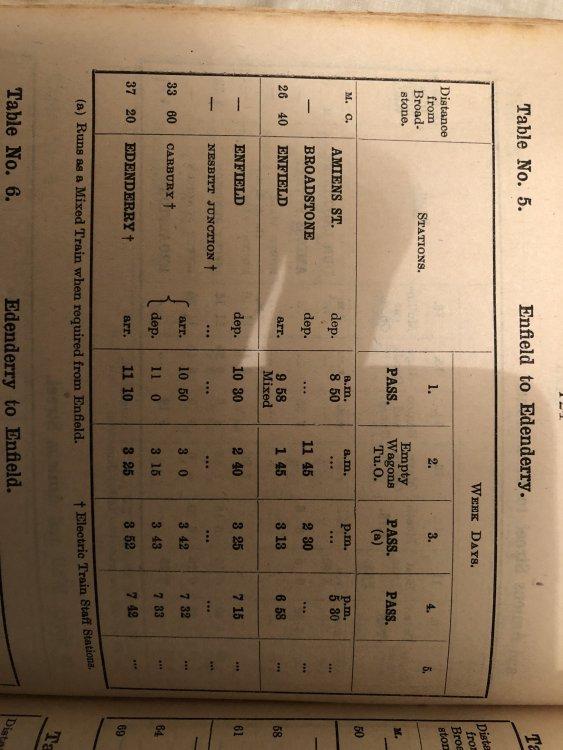 06C1F8A7-B7F7-40D9-AB8B-31D24F27620D.jpeg