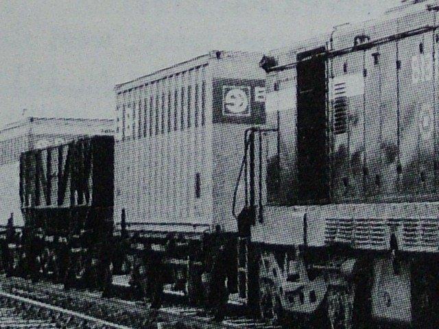 B&I Liner 121 Class.jpg