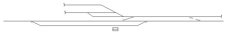 Gort.jpg.8dfdaa9033cfc69f55729a2020afbaf4.jpg