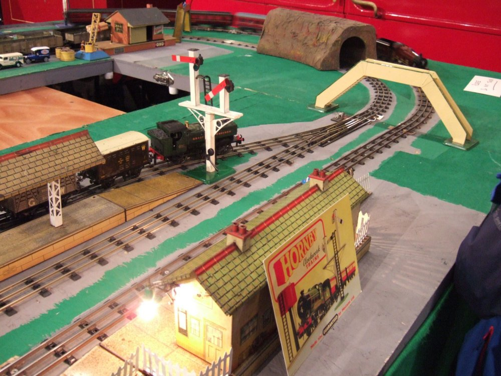 Hornby Tinplate O Gauge - Copy.JPG
