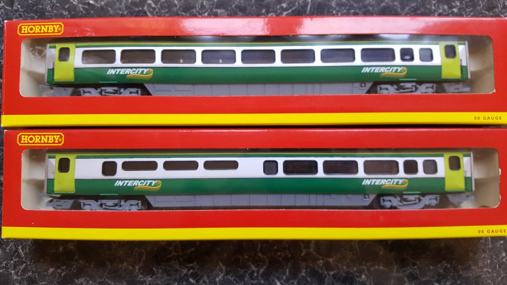 IE Mk4 coaches InterCity.jpg