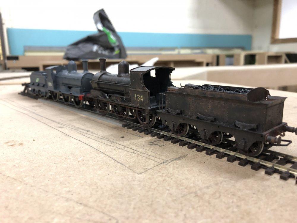 80F41942-EA8E-48F1-BFDD-3081E3A91613.jpeg
