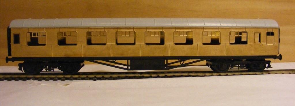 JM Design BSSGV Overlays - Irish Models - Irish Railway ...