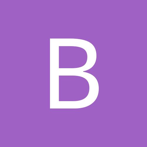 brassnut
