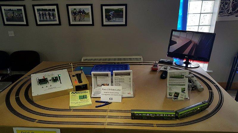 Modelrailwaybaseboards