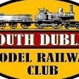 South Dublin Model Railway Club